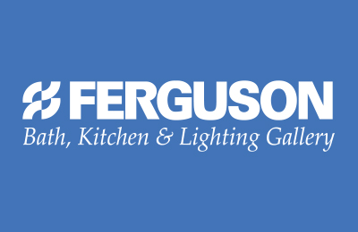 Ferguson Showroom Honolulu Renovation